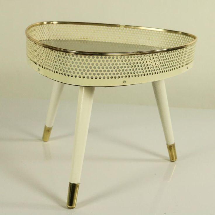 Más de 25 ideas increíbles sobre Kleiner tisch en Pinterest - kleiner küchentisch mit 2 stühlen