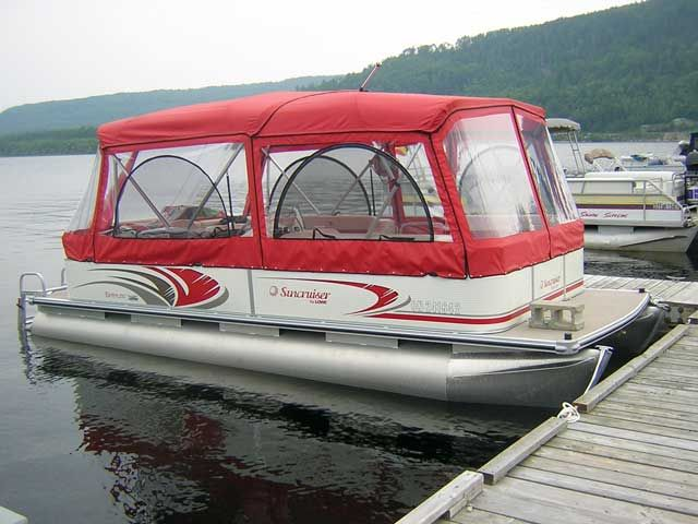 Pin By Ericka Corrie On Pontoon Boats Pinterest