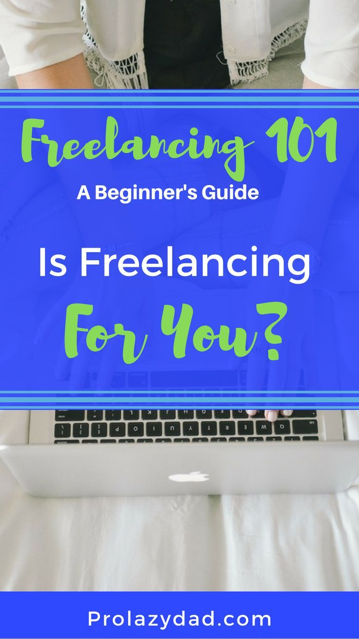 Freelance Jobs + Freelance Tips + Freelance Business + Stay at home jobs + Freelance career + Before you create an online profile and launch your freelancing career, you should do these most important steps that will determine your sustainability in the f
