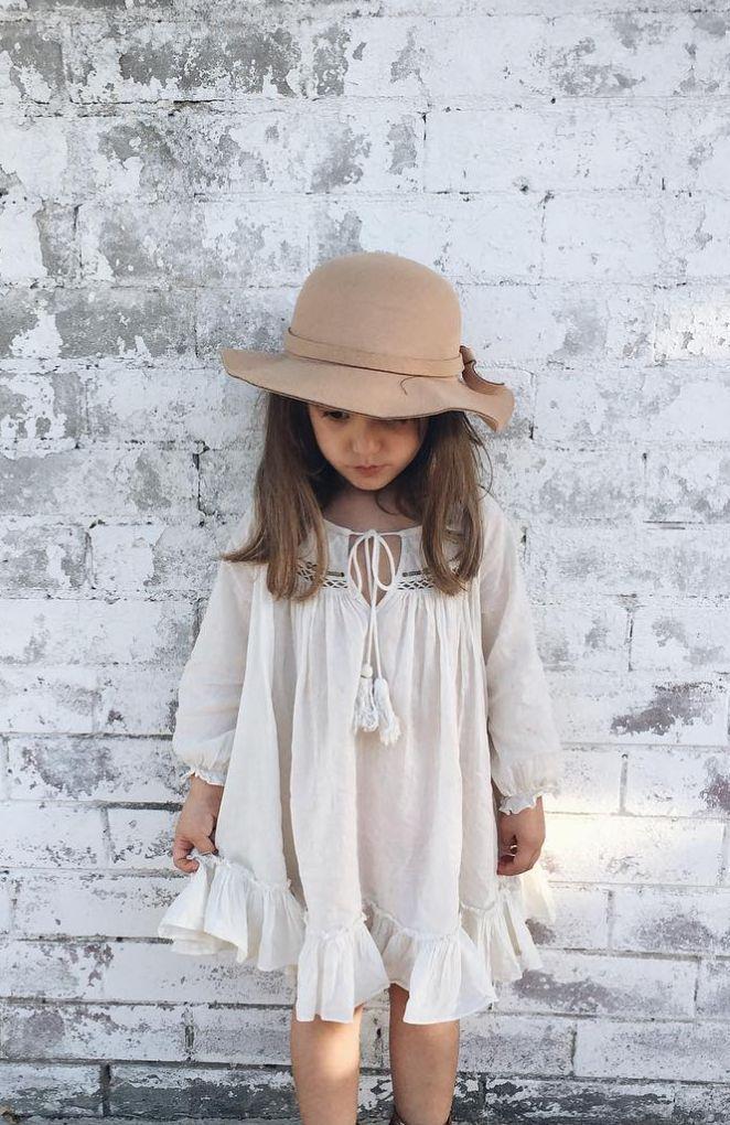 4138dcb678f Velveteen Kids Fashion Dresses