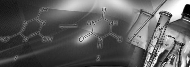 Mousse isolante polyisocyanurate haute densité