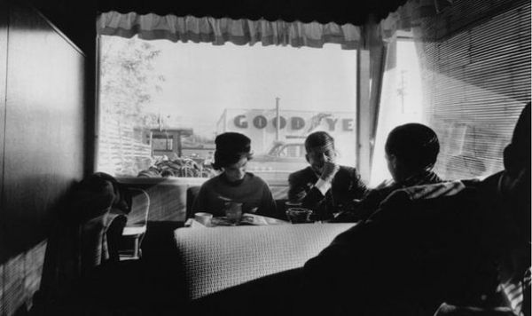 Jacques Lowe: My Kennedy YearsOregon Diners, Kennedy Families, Kennedy Years, 1959, John F Kennedy, Years Jackie, Jacques Low, The Kennedy, Jacqueline Kennedy