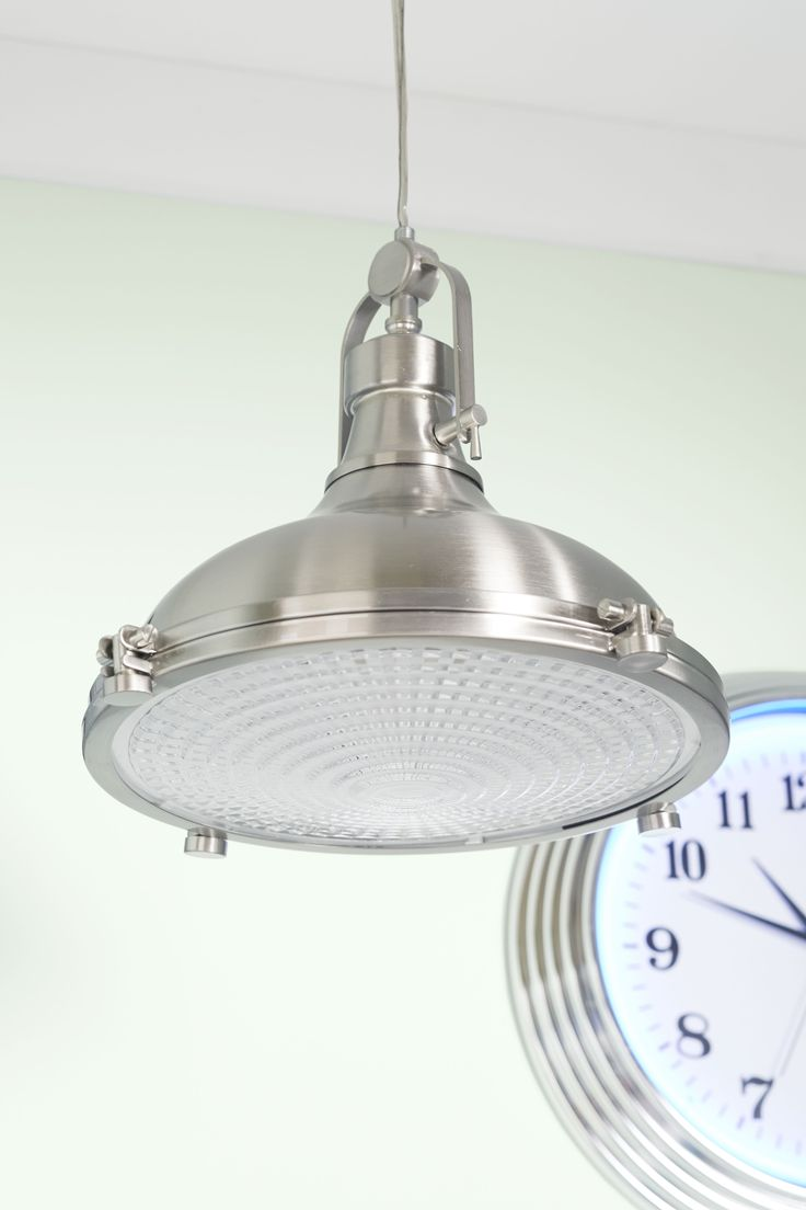 How To Hang Pendant Lights 172 Best Illuminated Style Images On Pinterest