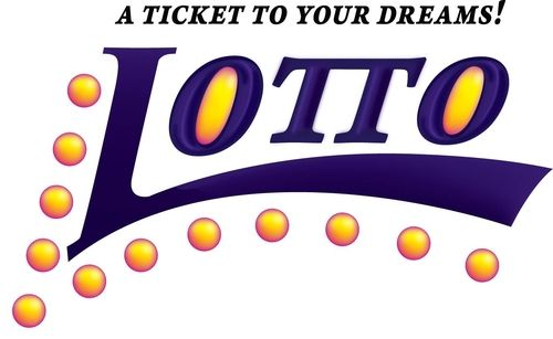 Get Ticket To Your Dreams At www.playlottoworld.org : Get lotto ticket; play lotto game; win lotto jackpot on this week end at www.playlottoworld.org | playlottoworld