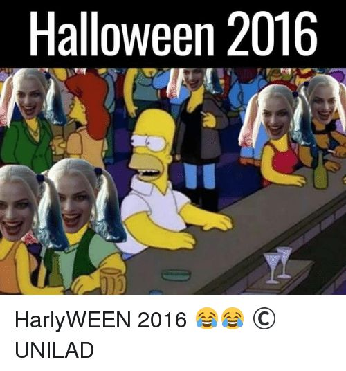halloween 2017 simpsons tapped out