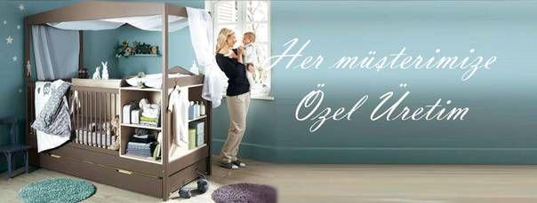 Bebek odası dekorasyon aşamalarında en önemli etken renktir. Bebeğiniz kıza genellikle pembe, erkekse genellikle mavi kullanılır.  #Bebek #oda #BebekOdası #BebekOdaları #Bebekler #mobilya #ankara #bebekoda #bebekmobilyaları #gençodası #genç  http://www.bebekodasimobilyasi.com/