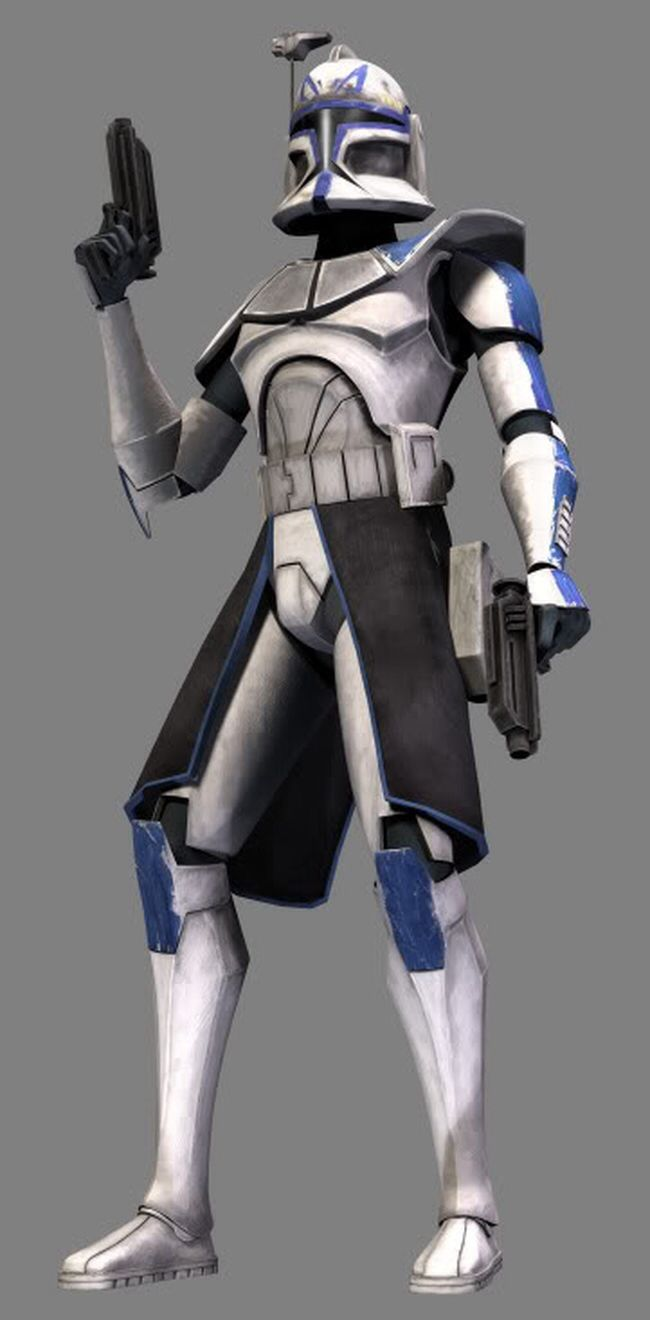 53 best clone trooper images on pinterest games strength and books