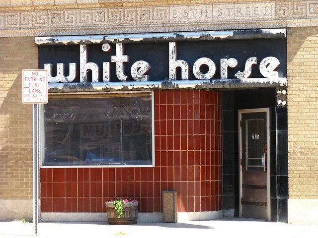 North Platte Nebraska By Jasperdo Via Flickr