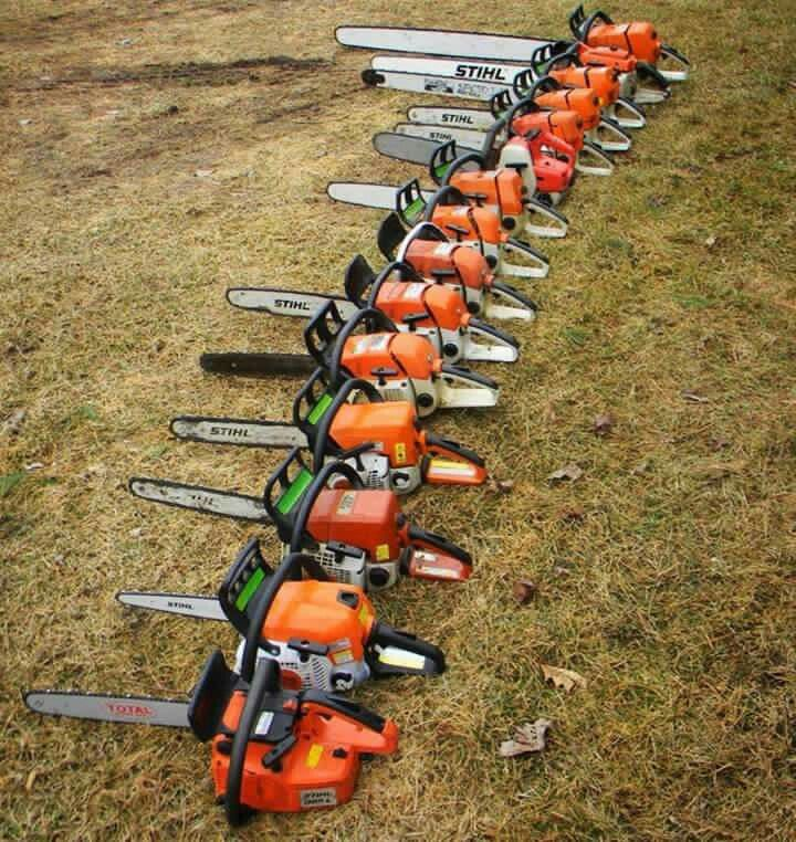 97 best stihl tools images on pinterest chainsaw chain saw and swag stihl keyboard keysfo Image collections