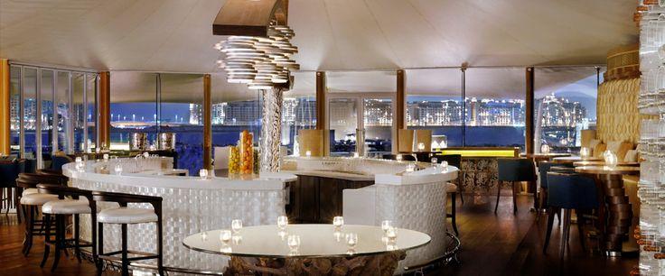 101 Bar, Dubai