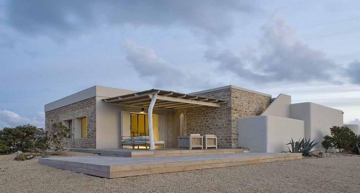 Oltre 25 fantastiche idee su case sulla spiaggia su for Piani per la casa sulla spiaggia di cape cod