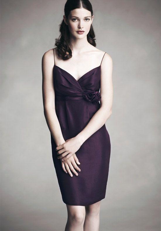 Grape Bridesmaid Dress (AD7800745),Bridesmaid Dresses,
