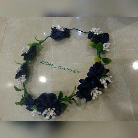 Noora_crochet