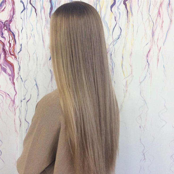 50 Splendid Sandy Blonde Hair Color Ideas — Perfect Summer Choice
