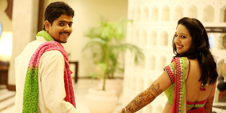 Find Top Wedding Photographers in Agra, Professional Candid Wedding Photographer in Agra