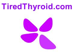 Adrenal fatigue:  reverse T3, low thyroid levels, and low cortisol levels exacerbate high altitude sickness