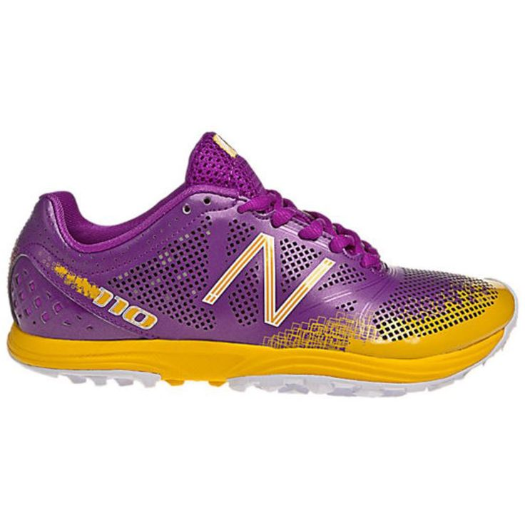 New Balance Women\u0027s 110 Trail Running Shoe