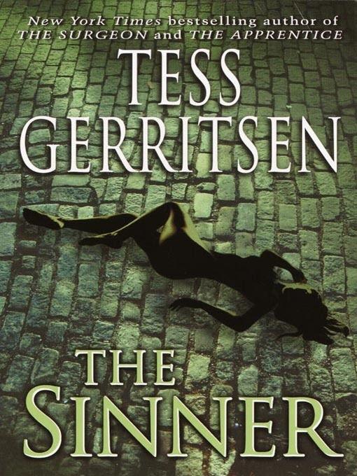 The 25+ best Tess gerritsen ideas on Pinterest Mystery books - presumed guilty tess gerritsen