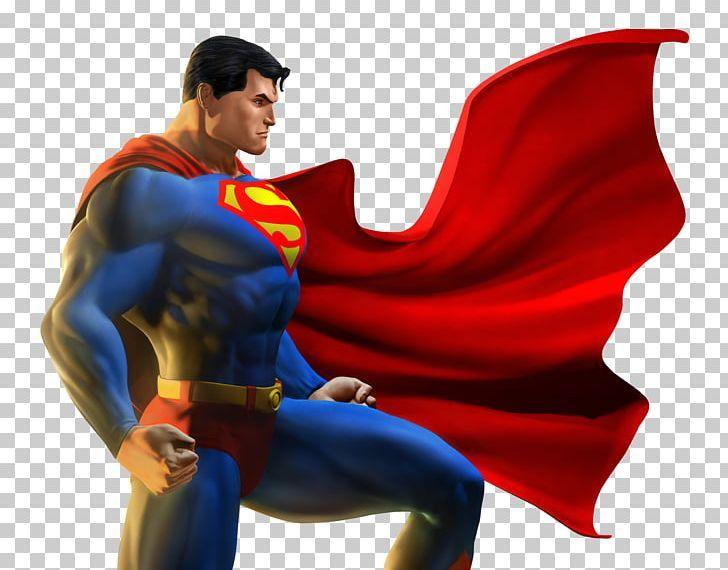 Superman Logo Png Clip Art Download Fictional Character Heroes Superhero Superman Logo Superman Superman Movies