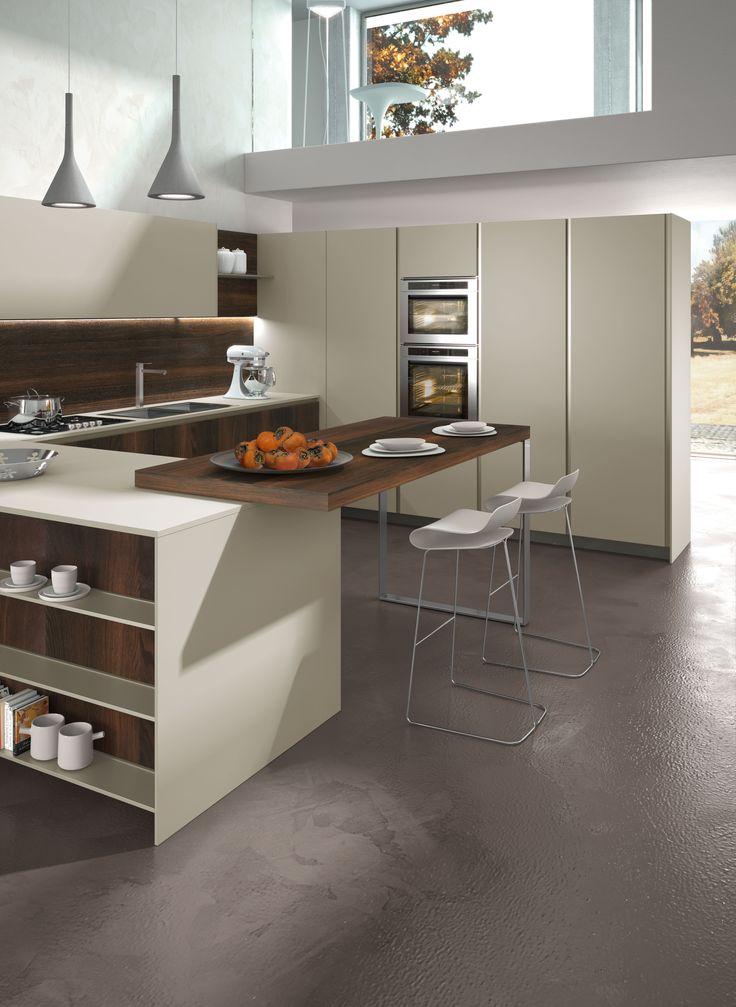 Mejores 19 im genes de muebles de cocina en guadalajara en - Muebles de cocina guadalajara ...