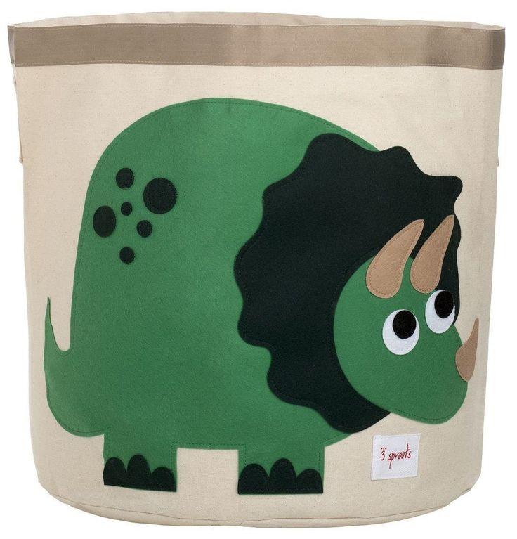 http://www.applepie.eu/shop/contenitori-e-portagiochi-bambini/contenitore-giochi-dinosauro-di-3-sprouts/