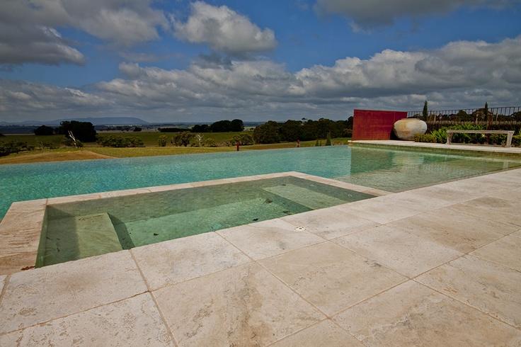 http://www.ambertiles.com.au/inspirations/pools-n-spas