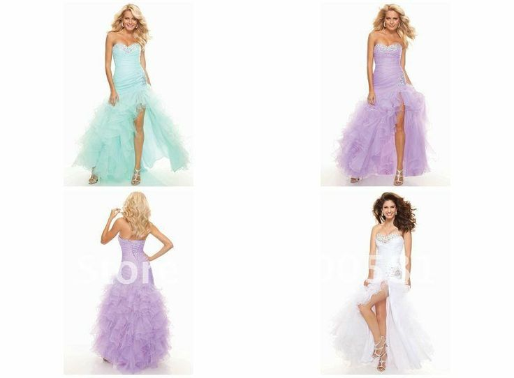 Long Fitted Prom Dresses | ... Prom Dress-in Prom Dresses from Apparel & Accessories on Aliexpress