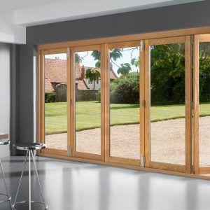 Types Of Sliding Glass Patio Doors