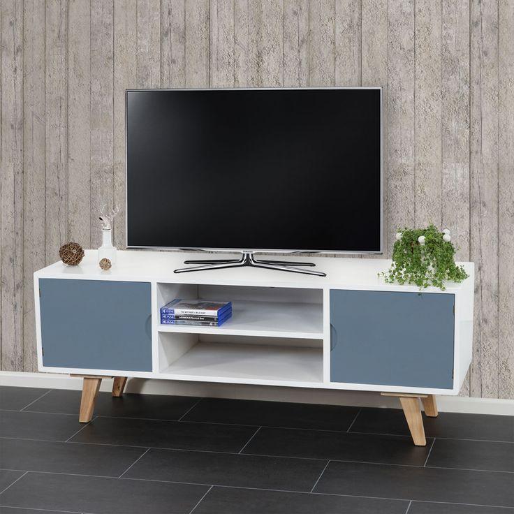 17 best ideas about tv rack design on pinterest tv wand. Black Bedroom Furniture Sets. Home Design Ideas