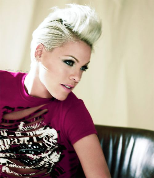 hair styles with wool 310 best images about alecia aka p nk bad 4361