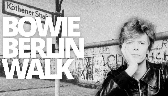Heroes Probablemente podría haber escogido cualquier canción de David Bowie, al menos de entre sus grandes éxitos. La música disco de Let´s Dance, El Rock and Roll de China Girl o Absolute Beginner...