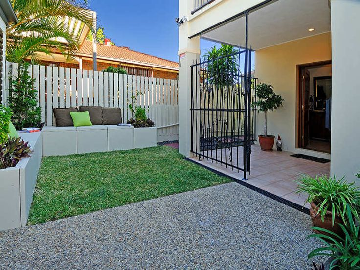 22 best images about garden ideas on pinterest gardens for Landscape design adelaide south
