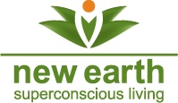 Super yummy Pure Food - superfoods - New Earth Superconscious Living - New Earth Center.  Thanks to a beautiful friend for sharing so many treats :)