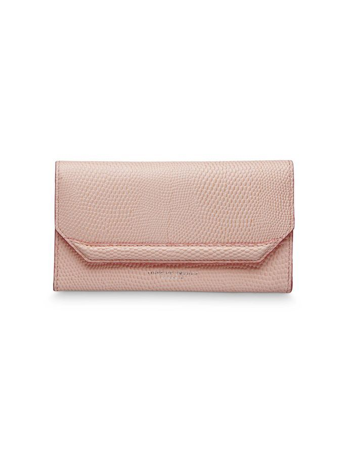 Tiger of sweden Narns clutch #vermontfashion