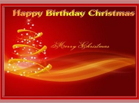 17 best images about happy birthday quotes on pinterest christmas