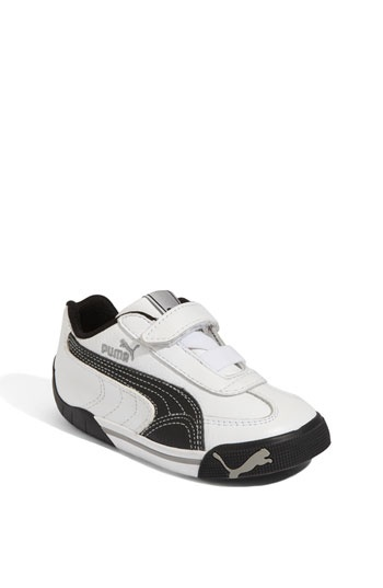 puma shoes drift cat menorahs judaica place