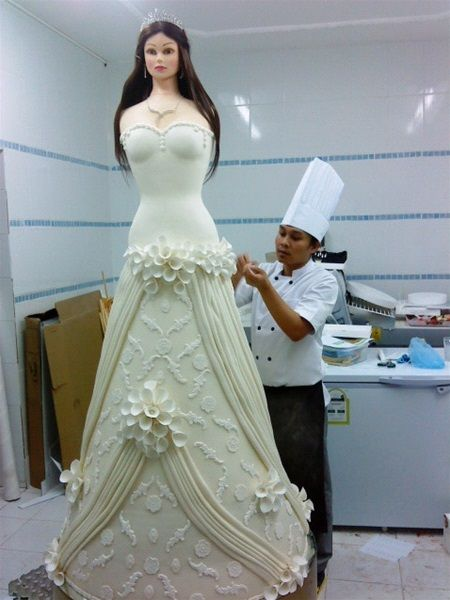 what size wedding cake amazing size wedding cake wedding 27083