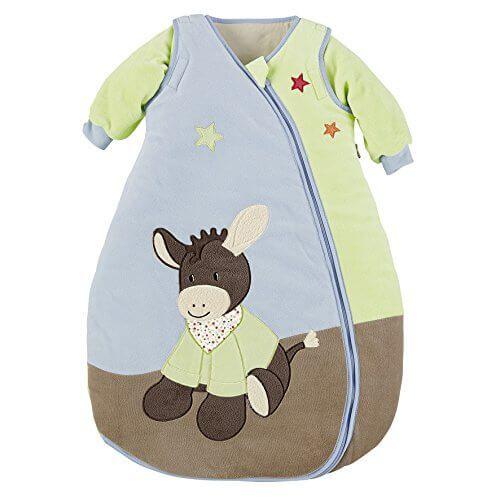 http://schlafsackkaufen.de/babyschlafsack-mit-aermeln/ Babyschlafsack mit Ärmeln