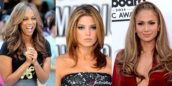 Diamond Visage Forme Vous Avez Une Forme De Visage Rare Diamond Face Shape Diamond Face Hairstyle Face Shapes