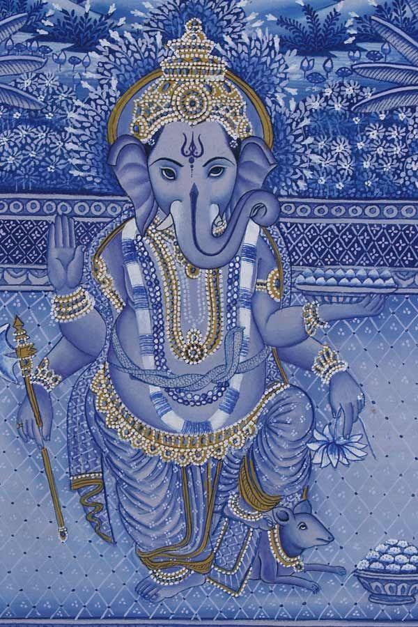 Line Art Ganesha : P avs g pixels lord ganesha