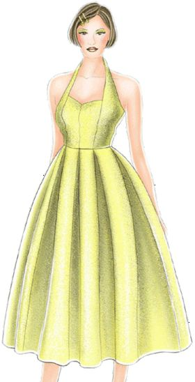 373 best Costura images on Pinterest | Modeling, Sewing patterns ...