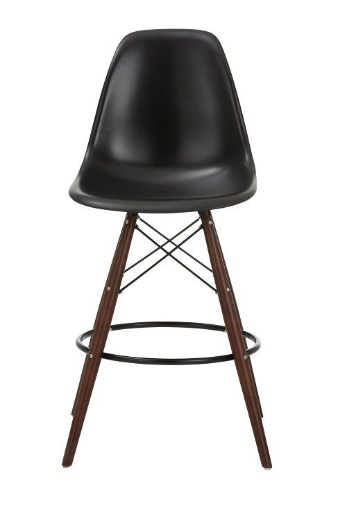 287 Best Bar Stool Ideas Images On Pinterest Cooking