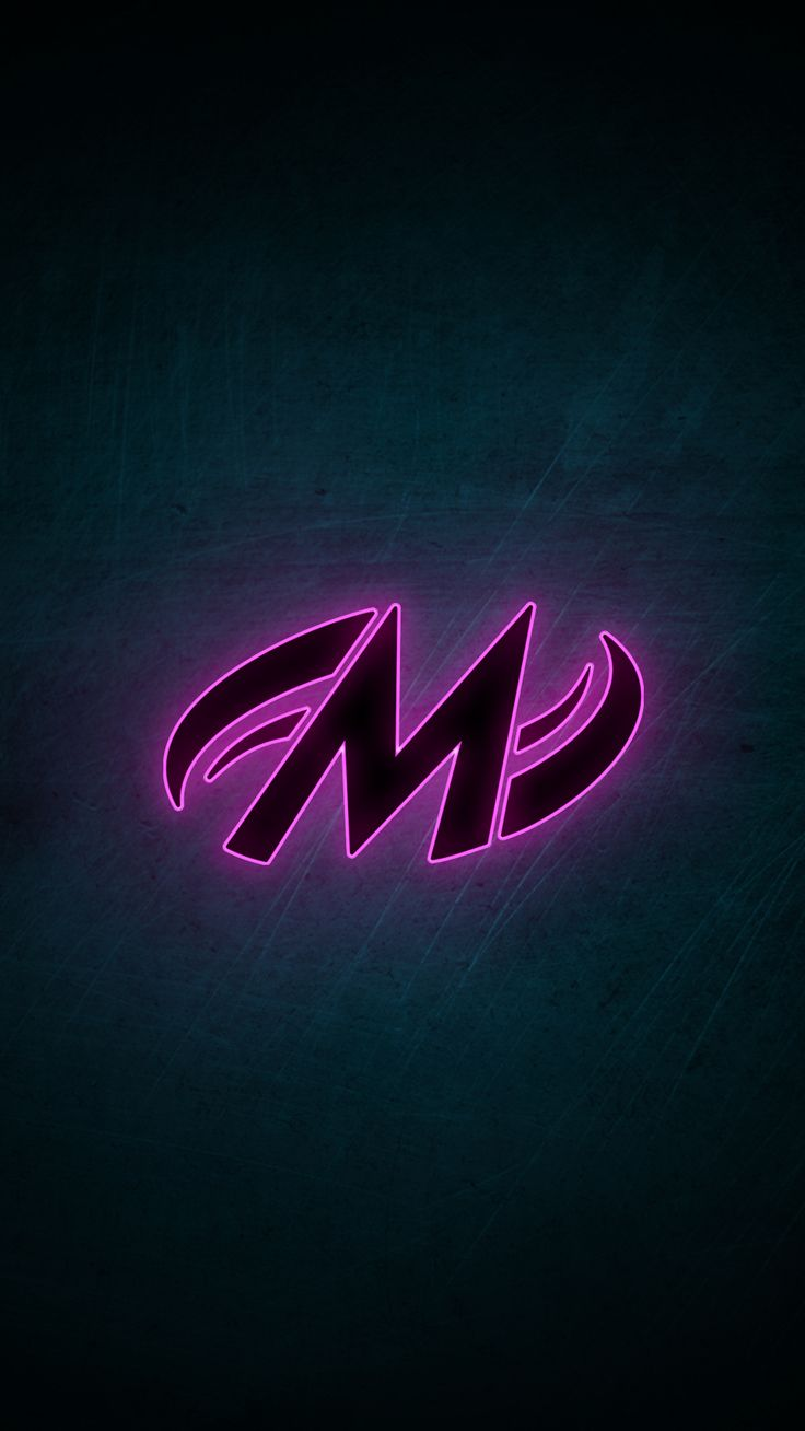 Pin by MOTIV Bowling on MOTIV Wallpapers Neon signs