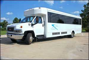 We could travel to all States upon to client request. We Offer the latest models in bus fleet of Charter Buses, Mini Buses, Group Buses, Cruise Buses, Corporate travel Buses, Charter and Coach Buses and our Party bus limousines which are seat belted. We are fully insured and licensed for all States in United States. Houston Bus Rental company has obtained US DOT and TX DOT, we can cross the state lines with confidence. Our drivers have CDL and follow the US DOT rules and regulations.