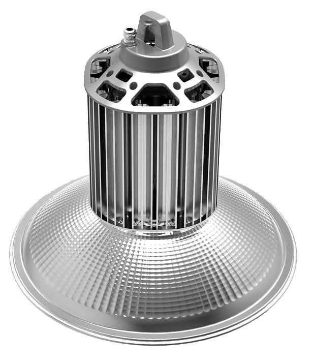 Verluisant Light Bell