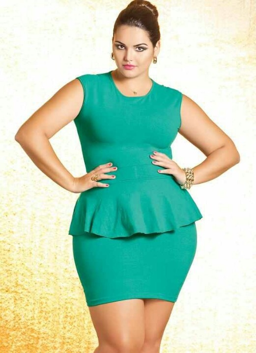 78 best images about Plus size model on Pinterest | Sexy, Models ...