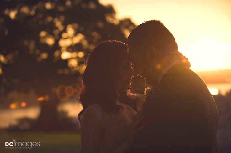 There are not many better places in the Sydney CBD to capture a wedding sunset! Here at Terry & Renee from a year or two back #sunset #observatoryhill #therocks #sydney #sydneyweddings #awesome #loveit #bride #groom #brideandgroom #happydays #handsupifyoureadhashtags #love #instagood #sydneyweddings #sydneyweddingphotography #photooftheday #weddings #pin #sydney #like #comment #follow #dcimages #dcimagessydney