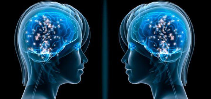 Los trastornos de ansiedad son cada vez más frecuentes en nuestra sociedad actual, se estima que alrededor del 15% de la población sufre algún trastorno...