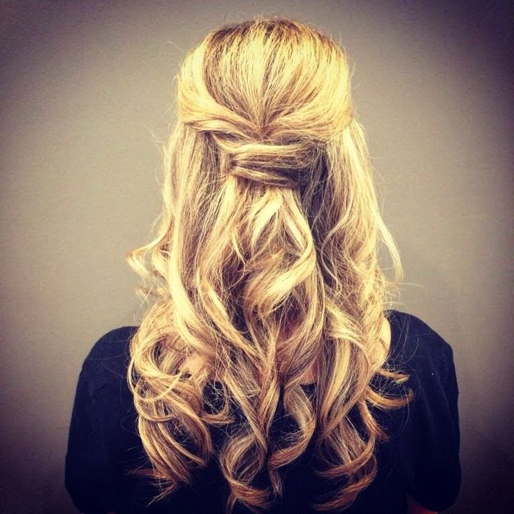 Blo Blow Dry Bar - Carlsbad, CA, United States