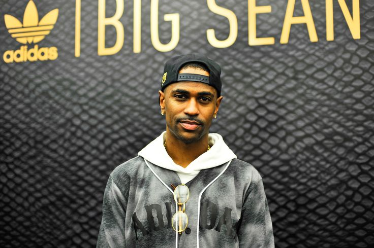 Last Friday, KITH was proud to partner with adidas Originals and Big Sean as they unveiled their latest collaborative product. As the initial worldwide release was held exclusively at KITH, Big Sean made an appearance to meet and greet with fans and supporters of his project. He also discussed his inspirations behind the co-branded offering, and the future with his new management group, Roc Nation. People who were lucky enough to find a golden ticket with their purchased pair of adidas ...